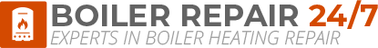 Eamington Spa Boiler Repair Logo